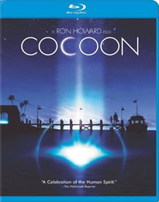 Cocoon: 25th Anniversary Edition